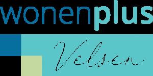 Logo WonenPlus